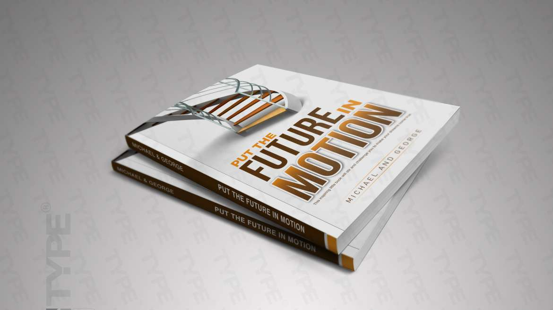BOOK PUBLICATIONS